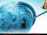 中国工业电器网VIP发布供求软件