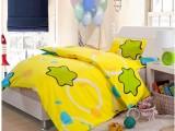 江西幼儿园被褥 幼儿园床上用品 幼儿园被褥三件套