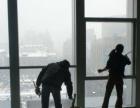 新房开荒保洁家庭日常保洁公司保洁学校酒店商铺办公楼