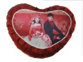 婚庆用品店 个性定制婚礼用品 私人订制加盟潮印天下
