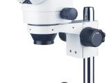 厂价供应7-45倍连续变倍体视显微镜电子工业在线检测