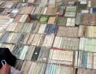 上海单位图书回收 上海收藏旧书收购价格