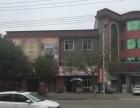 雄县 将台路东侧 商业街卖场 470平米紧挨旅游景点政府