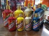 黄冈地区专业高价上门回收礼品茅台酒,老酒,五粮液