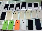 天津回收苹果8二手手机回收全新未拆封礼品手机