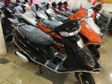 摩托车分期付款0元购 本田 雅马哈 跑车 新大洲