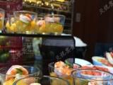公司预定下午茶,冷餐酒会,茶歇自助餐,酒会烧烤晚宴