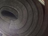 管道用橡塑保温棉 橡塑海绵管 防火橡塑保温材料