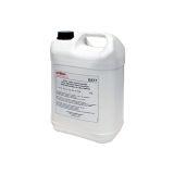 LEYBOLD真空泵油经销商 真空泵油代理商