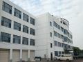 北部工业区和开发区厂房及办公室出租