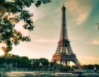 太原热门法语培训班新班报名中 锐朗法语培训班