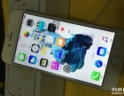 个人转让 iphone6s金色在保修配件齐全