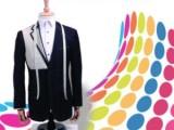 服装IE软件-标准工时系统-服装工艺分析