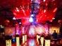 世纪星婚礼活动策划机构·火把节活动