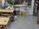 個人急轉浦口時代中心二期商業街47平盈利中串串店