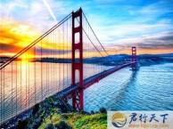 君行天下华人旅行社 -洛杉矶-拉斯维加斯-大峡谷六日逍遥游