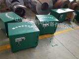 雷管保险箱1000发雷管保险箱500发雷管作业箱价格