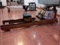划船机黑龙江划船机黑龙江水阻划船机批发零售水阻划船机WJ