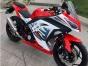 各种款式的摩托车 越野车 赛摩都可以分期付款买车
