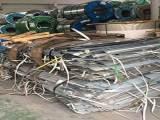 广州南沙自贸区铜块回收公司