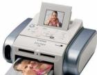三门峡专业复印机、一体机、笔记本、平板电脑租赁