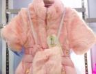 品牌童装,红熊服饰加盟,中国十大品牌童装批发,童装