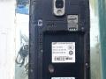 功能强大三星notoe3移动联通手机低价出售