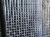 安平电焊网片厂家供应冷镀锌晾晒网片 金属焊接养殖镀锌铁丝网