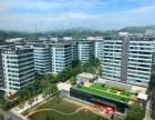 稀缺房源!广州开发区8000方独栋写字楼招租