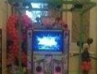 衡阳出租大型游戏机跳舞机篮球机斗牛机娃娃机拳击机格