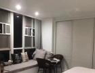 绿榕路陈桥国际公寓 主卧,60m²
