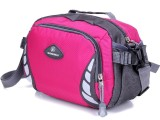 户外包运动包休闲包潮流包包超面料包单肩包斜挎包6003