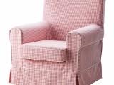 天津定做沙发套 椅套,美容凳套,酒店贵宾椅套批发