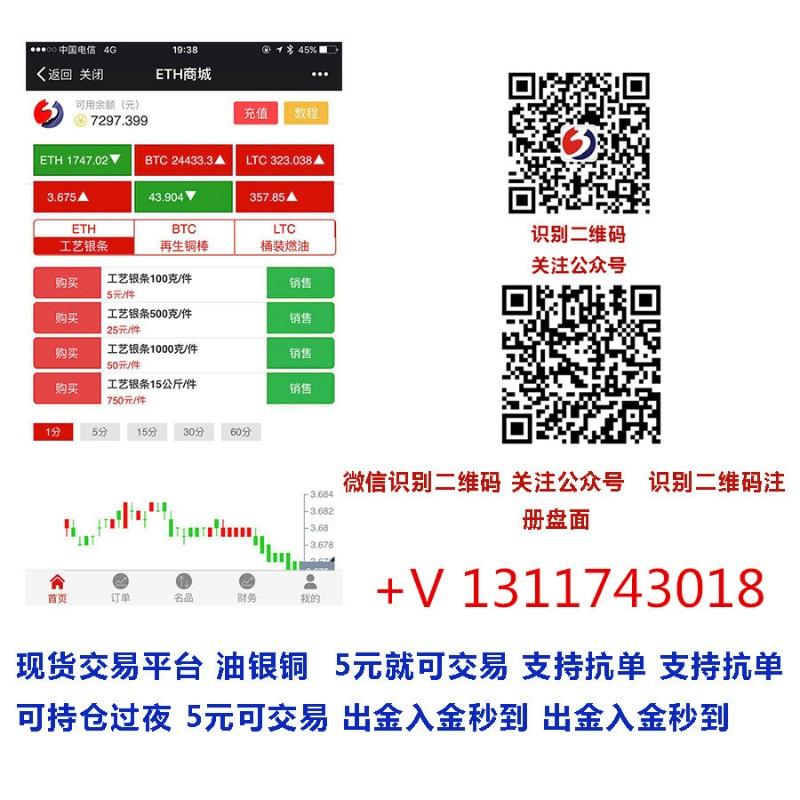 巴蜀三域商品交易中心 现货 数字货币 代理加盟