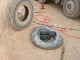 平谷峪口汽车救援电话 峪口附近24小时汽车救援电话