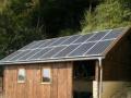郑州供应河南/山西 农家屋顶分布式太阳能发电系统