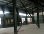 荥阳 中原路万山路西北角 有手续厂房 300平米
