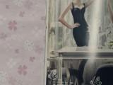 厂家直销女士塑身衣 透气舒适收腹衣 托胸美体产后瘦身衣质优价廉