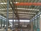 晋宁 晋城工业基地 厂房 5000平米