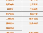 上海新闻营销,软文推广,专业媒体供应商