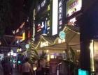 阳光未来城时光里商业步行街32~102平方临街铺位