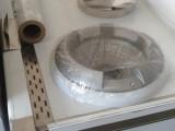 石家庄蛋糕房回收 饭店设备回收 厨具回收