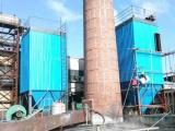 沧州锅炉除尘器选诺恒环保_价格优惠_河北生物质锅炉除尘器厂家