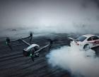 北京摄像公司 无人机航拍 摇臂摄像拍摄