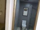 欧雅公馆(复式) 写字楼,单层 58.11平米