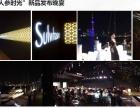 北京-华浩展览-展会制作搭建高级服务商