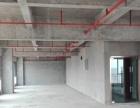 西山区万达广场附近 广福城536平米高端写字楼