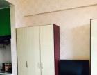 满洲里口岸双子座精装公寓 写字楼 40平米