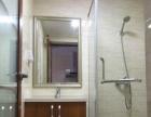 龙腾嘉园公寓花园1房1厅时尚装修1300元/月即可入住