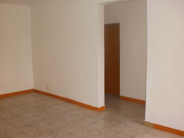 房东直租坦洲华财古玩城仙景山庄4楼3房2厅2卫2阳仙景山庄